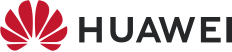 HUAWEI STORY