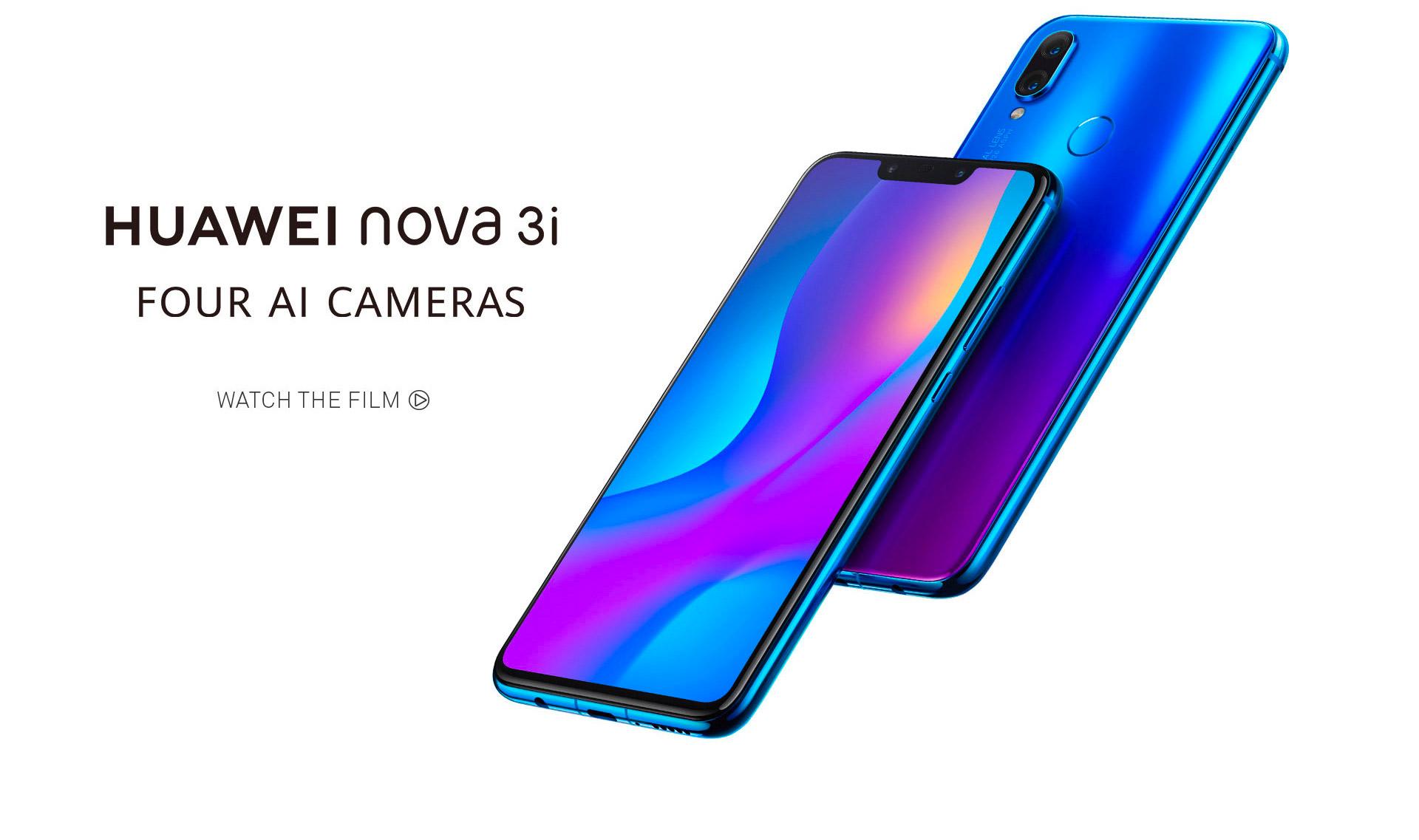 Nova3i.jpg