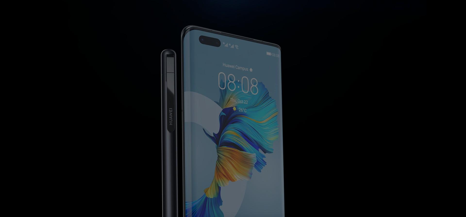 Huawei M Pen 2