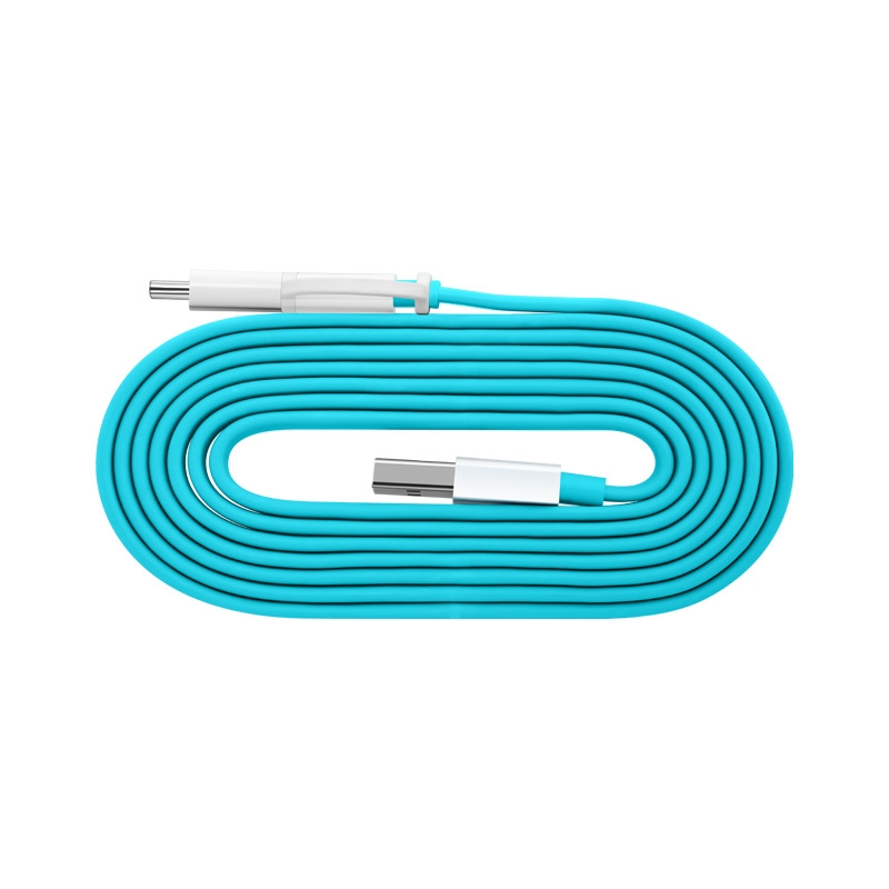 Huawei AP55S Micro USB & Type C 1.5m Cable