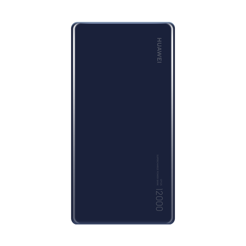 HUAWEI CP12S 12000 40W SuperCharge Power Bank (Blue)