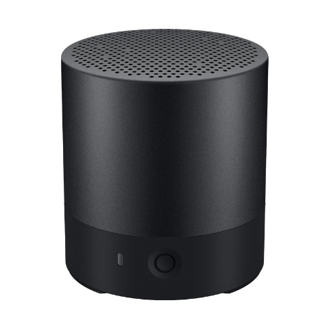 HUAWEI Mini Speaker Price/Specs/Review | HUAWEI STORE (Malaysia)