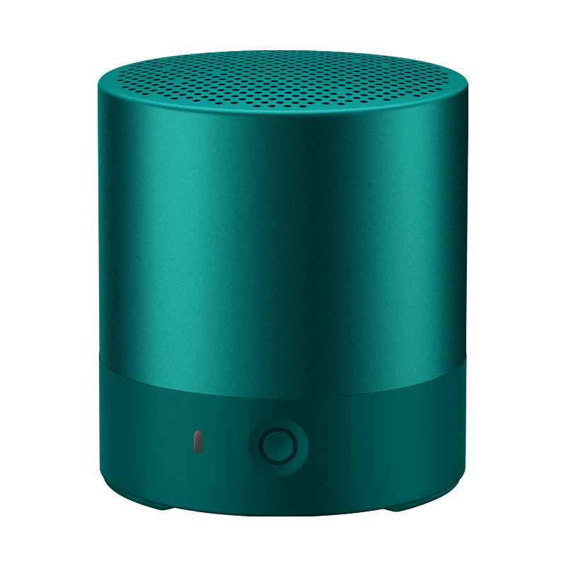 HUAWEI CM510 Mini Speaker (Emerald Green)