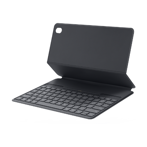 HUAWEI Keyboard (Dark Grey)