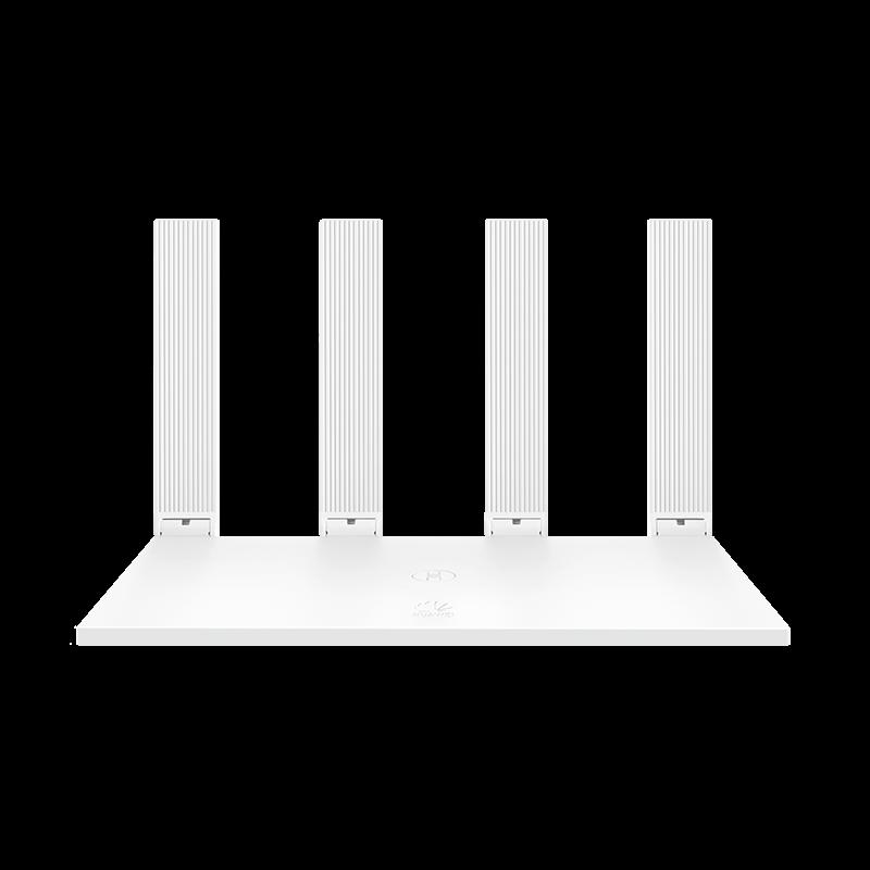 HUAWEI WiFi WS5200 Router (white)