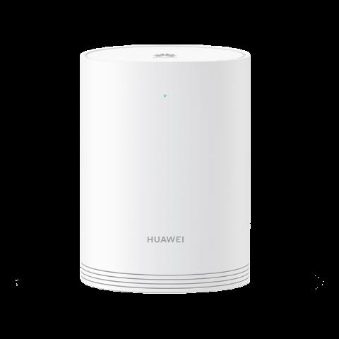 HUAWEI WiFi Q2 Pro Sub Router (White)