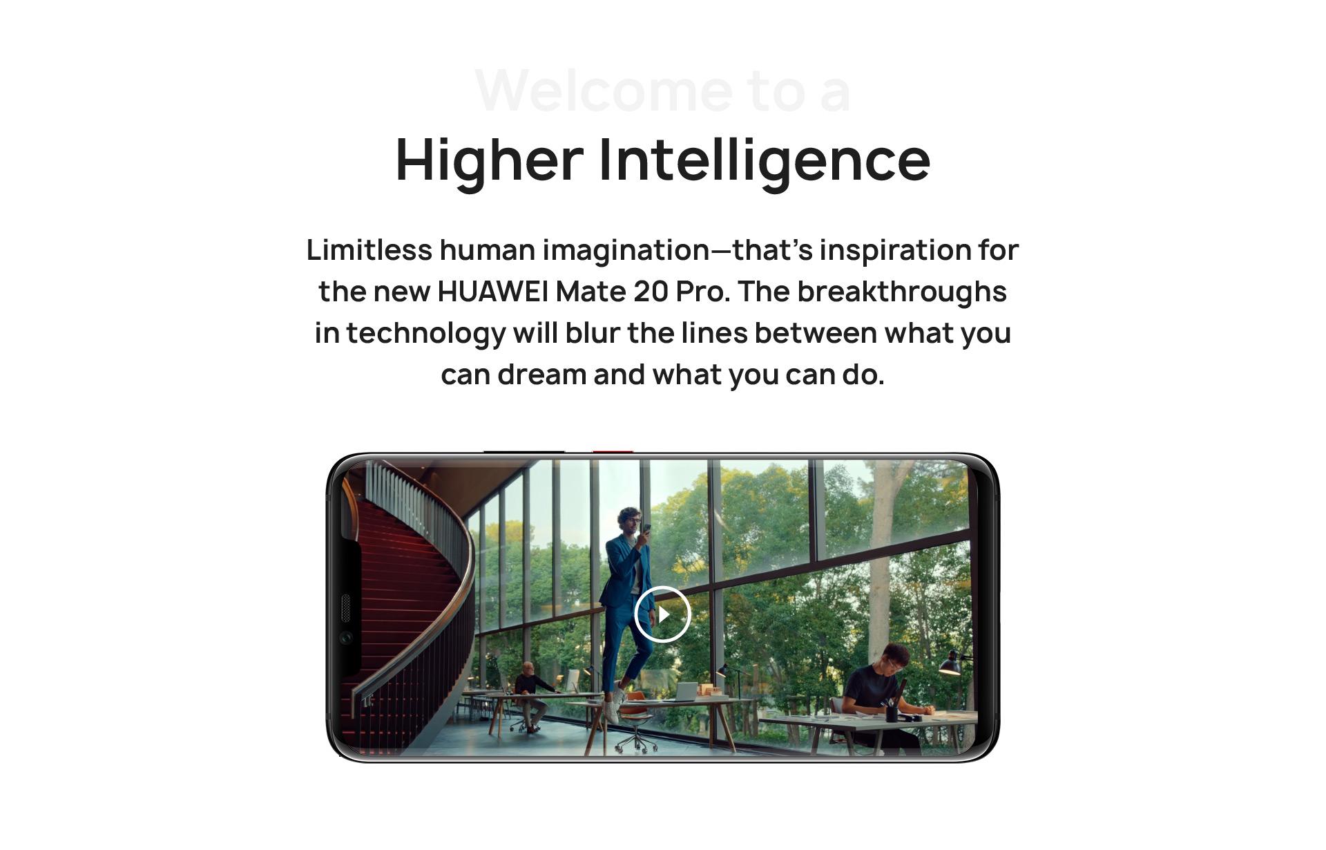 Huawei-Nova3i!