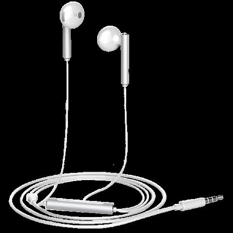 Słuchawki HUAWEI AM116 – Białe