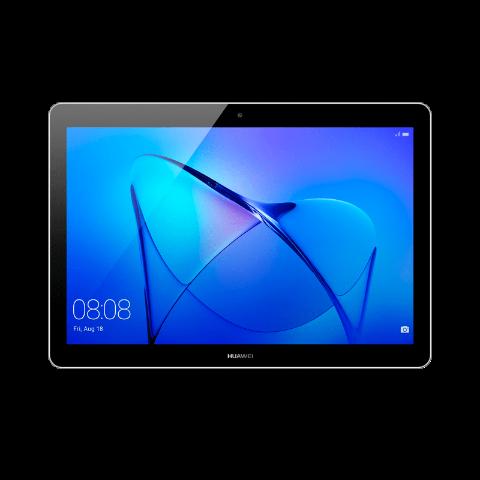 HUAWEI MediaPad T3 10 WiFi - Szary