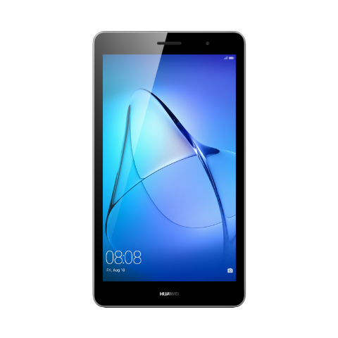 HUAWEI MediaPad T3 8 LTE - Szary