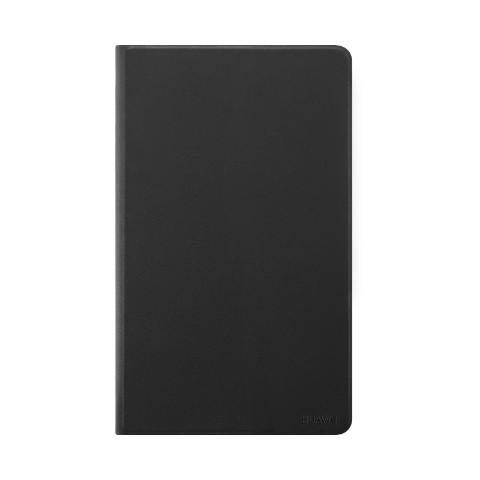 Etui do HUAWEI MediaPad T3 7 WiFi – Czarne