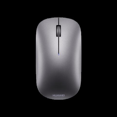 Mysz bezprzewodowa BT HUAWEI AF30 - Szara