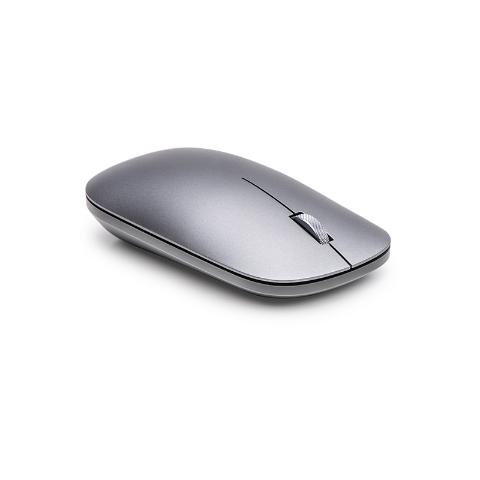 Mysz bezprzewodowa HUAWEI AF30 szara Oficjalny Sklep