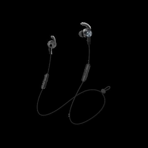 Słuchawki HUAWEI Sport Bluetooth AM61 – Czarne