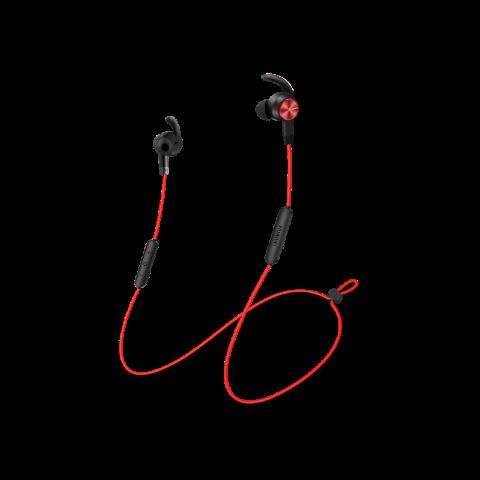 Słuchawki HUAWEI Sport Bluetooth AM61  – Czerwone
