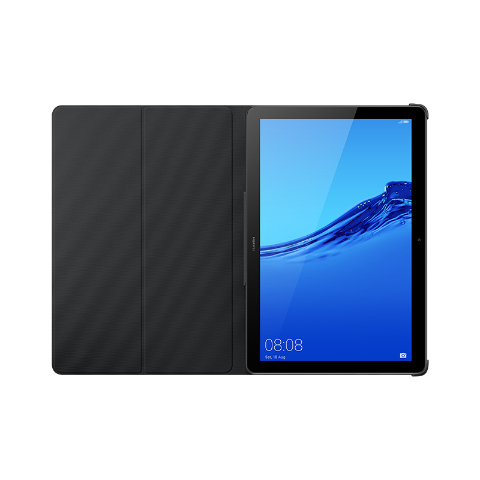 Etui do HUAWEI MediaPad T5 10 – Czarne