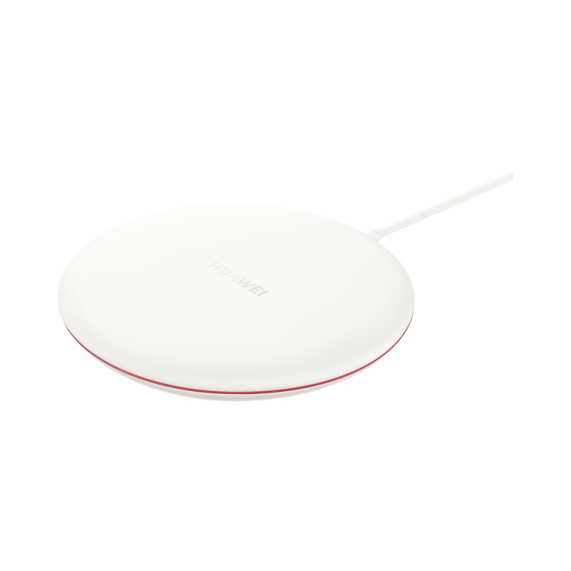 Ładowarka bezprzewodowa HUAWEI CP60 –Biała