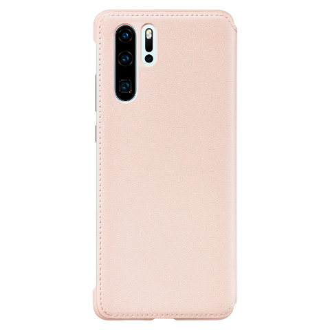 Etui Wallet Cover do HUAWEI P30 Pro