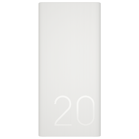Power Bank HUAWEI CP22QC 20000 mAh