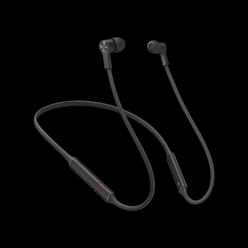 Słuchawki HUAWEI FreeLace CM70-C – Czarne