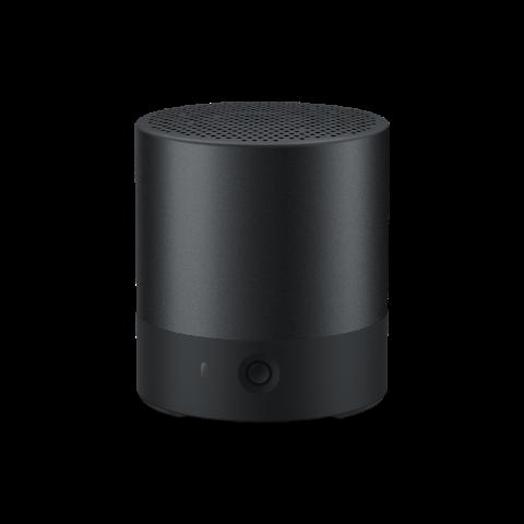 Głośnik HUAWEI BT CM510 - Czarny