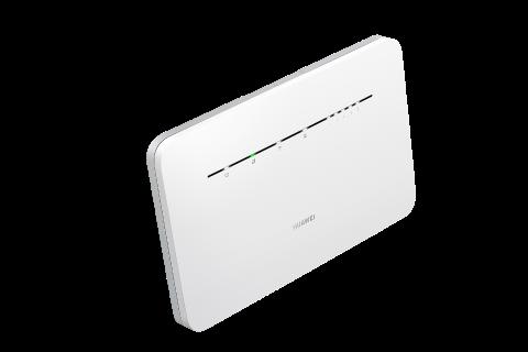 Router Huawei B535-232
