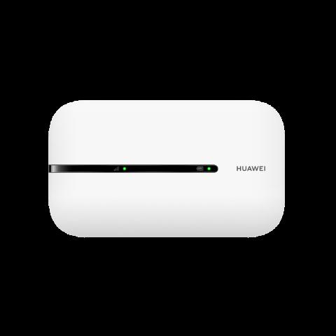 Router HUAWEI E5576-320