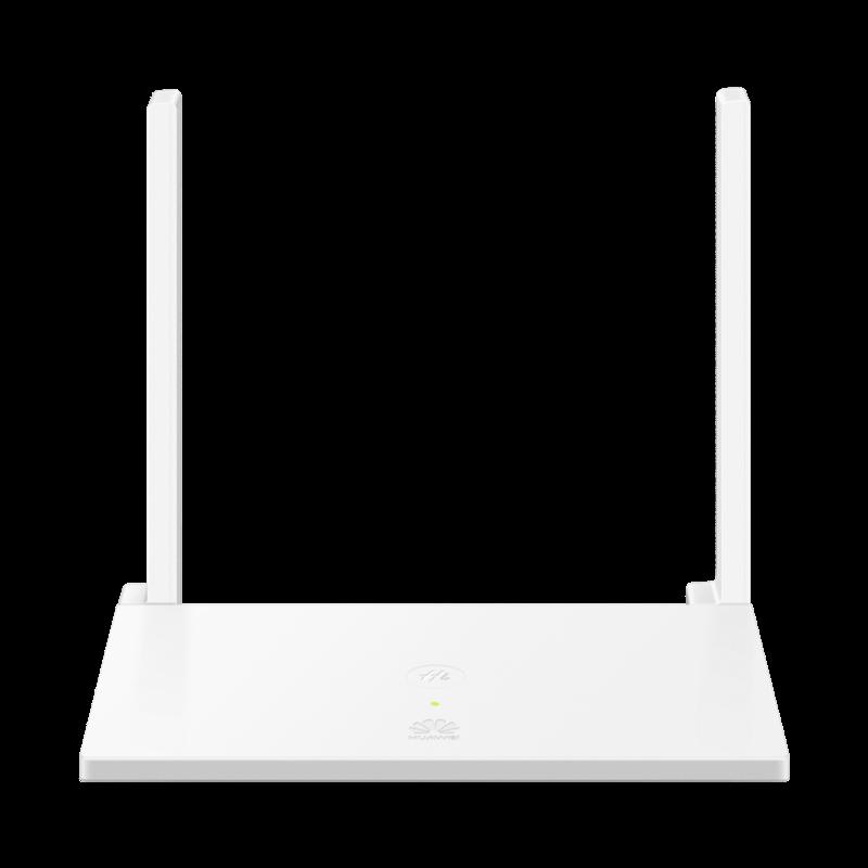 Router Wi-Fi HUAWEI WS318n – biały