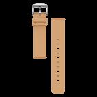 Pasek skórzany do HUAWEI Watch GT 2 (20mm)
