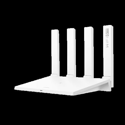 Router HUAWEI AX3 dual-core