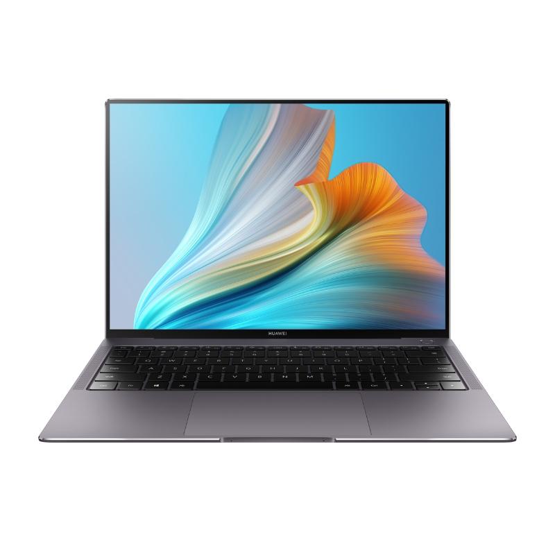 HUAWEI MateBook X Pro 2021 i7-1165G7 16 ГБ + 512 ГБ