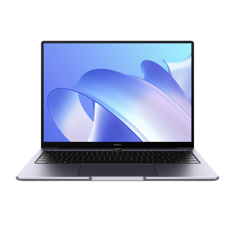 HUAWEI MateBook 14 i5 -1135G7 16 ГБ + 512 ГБ