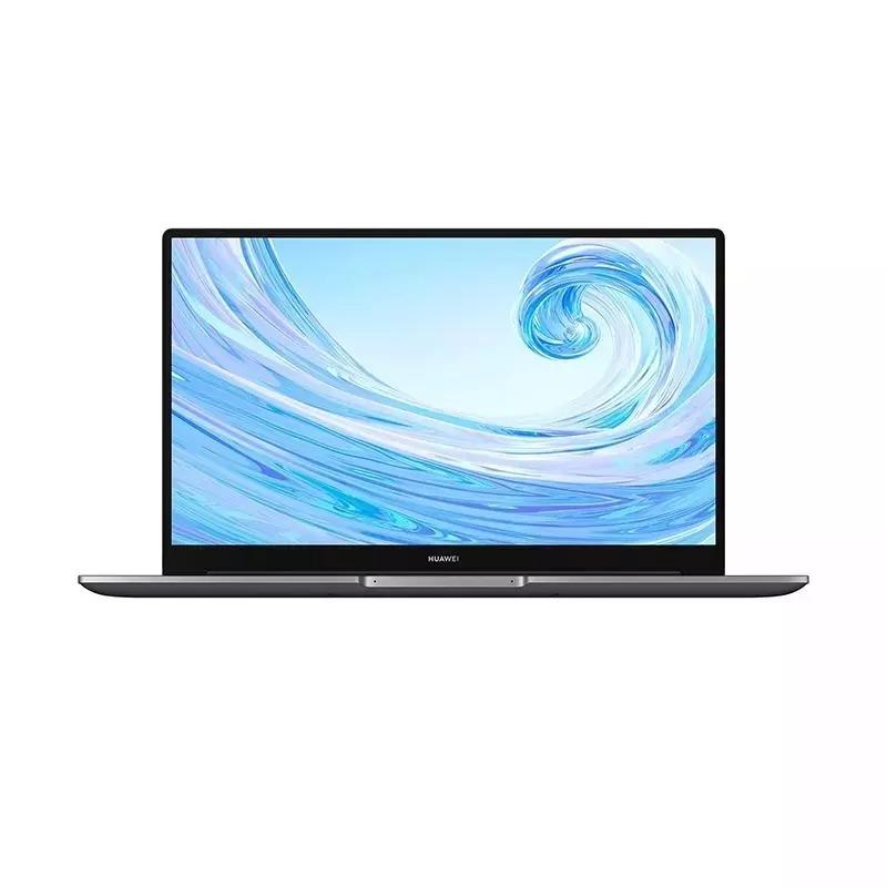 HUAWEI MateBook D 15 i3-10110U 8 ГБ + 256 ГБ