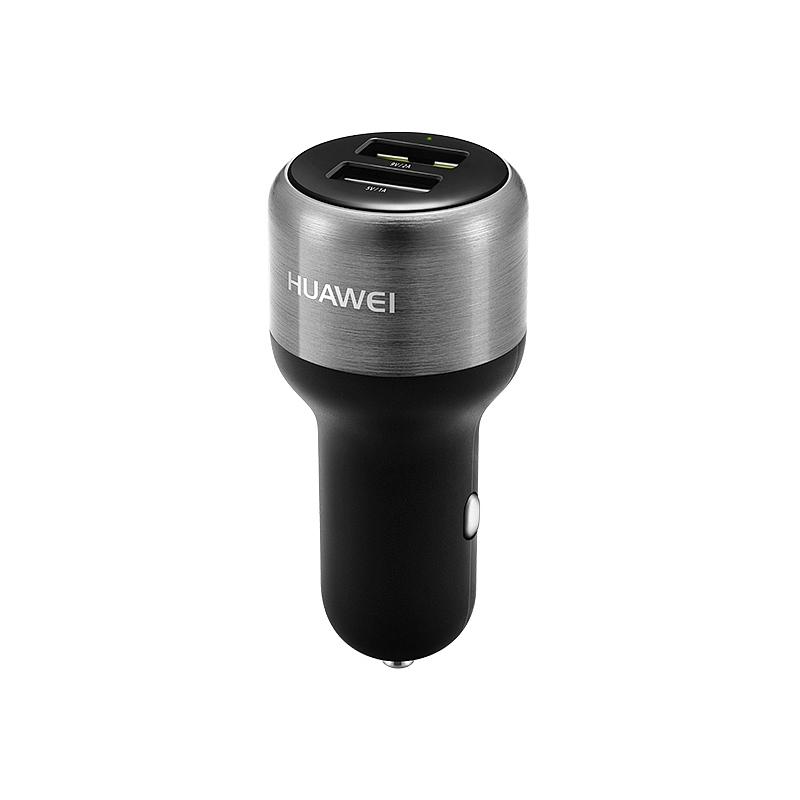 Автомобильное зарядное устройство HUAWEI AP31