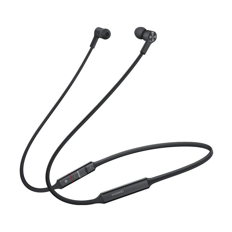Беспроводные Bluetooth-наушники HUAWEI FreeLace